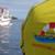 FEPSM Les Sauveteurs en Mer de Polynesie