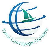 Tahiti Convoyage Croisiere
